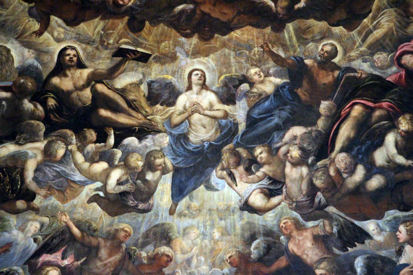 21-Jacopo,_domenico_tintoretto,_palma_il_giovane_e_altri_aiuti,_paradiso,_1588-94,_08.jpg