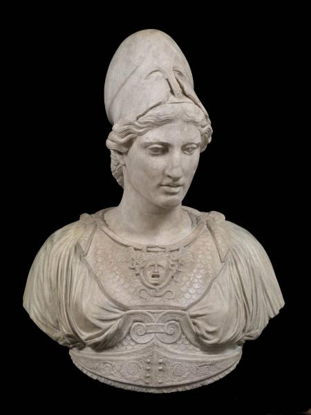 21-Museo-Archeologico-Nazionale-Venezia1-768x1024.jpg