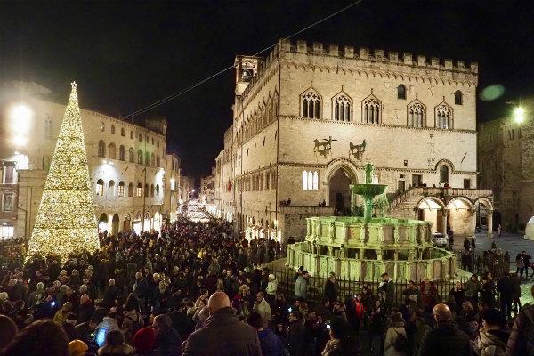 21-Natale-a-Perugia-Inaugurazione-PC070472.jpg