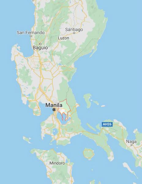 21-Rizal, Filippine.jpg