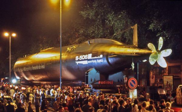 21-Sottomarino_toti_all_GF.jpg