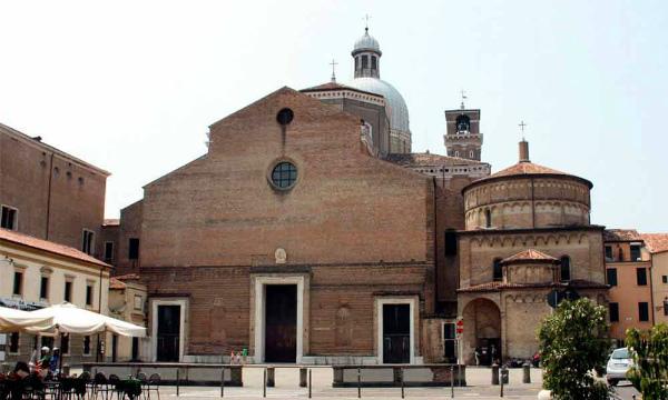 21-basilica-duomo.jpg