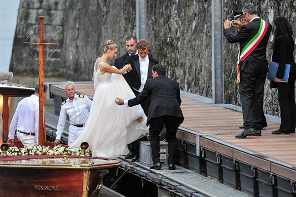 21-monegasco-aiuta-la-sposa_GF.jpg