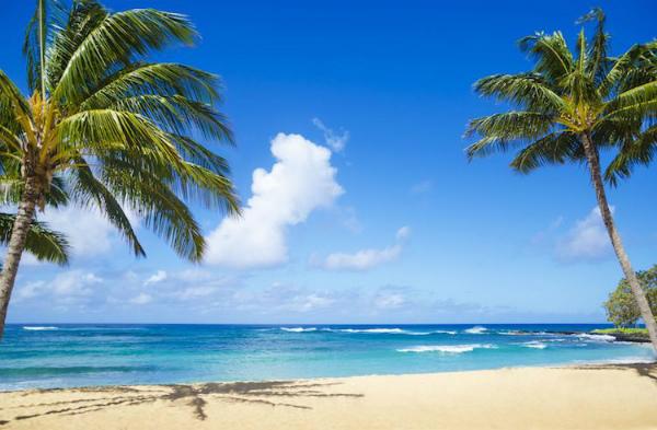 21-quando-andare-alle-hawaii.jpg