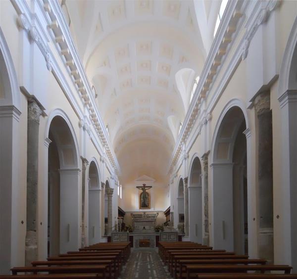 22-Cattedrale_GF_GF.jpg