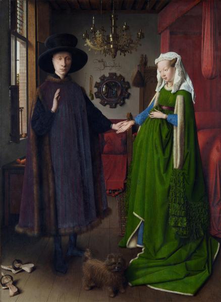 22-Van_Eyck_-_Arnolfini_Portrait - Copia.jpg