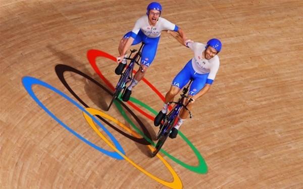 22-italia ciclismo oro 2 ok_GF.jpg