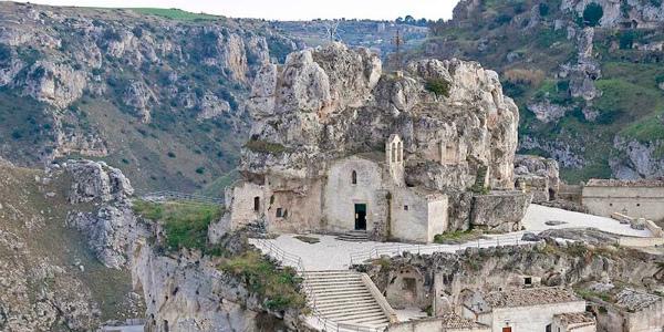 22-matera-chiesa-rupestre-santa-maria-di-idris.jpg