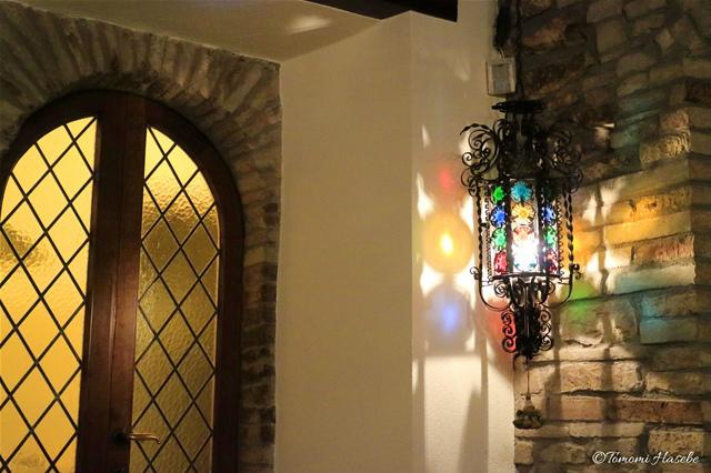 23-Assisi 2016 IMG_5034_GF.jpg