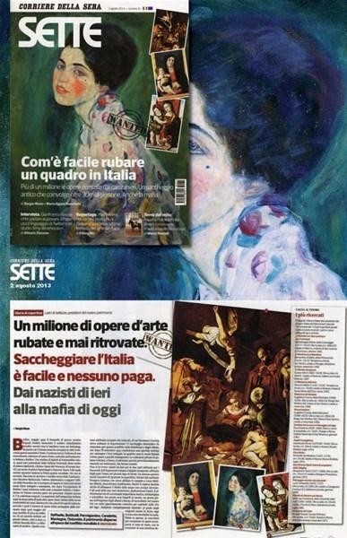 23-mostra-Klimt-2015-pannello_GF.jpg