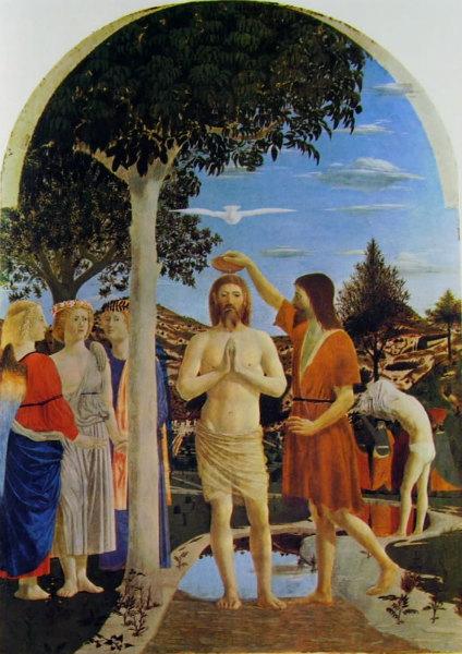 23-piero-della-francesca-il-battesimo-di-cristo.jpg