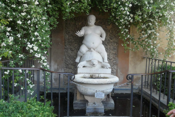24-Fontana-del-Bacchino-1024x683.jpg