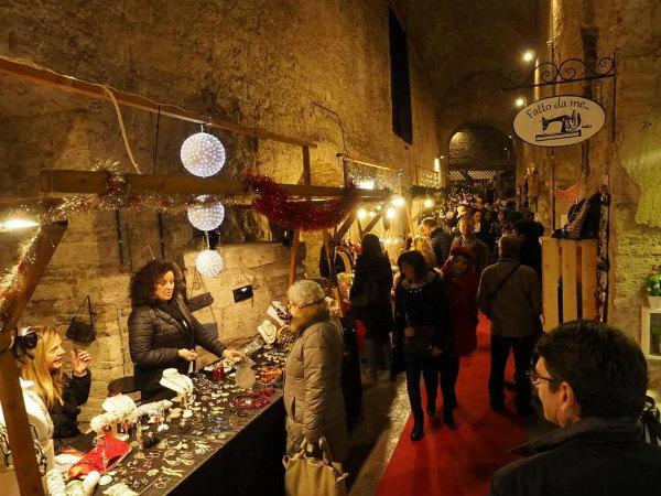 24-Natale alla Rocca (2)-2.jpg