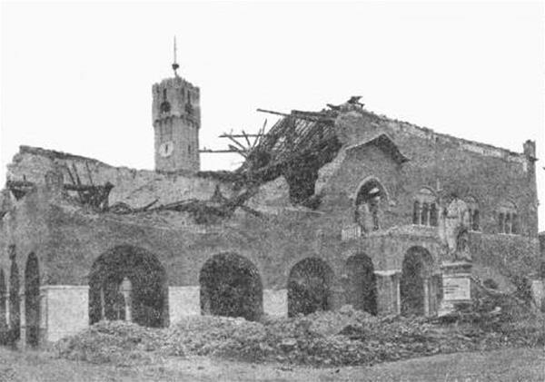 24-Palazzo300Bombardamento_GF.jpg