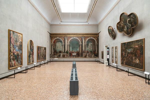 24-gallerie-accademia-venezia.jpg
