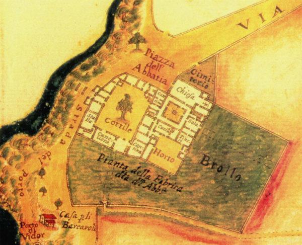 24-mappa-catastico-abbazia-di-vidor-1704-1705-min.jpg
