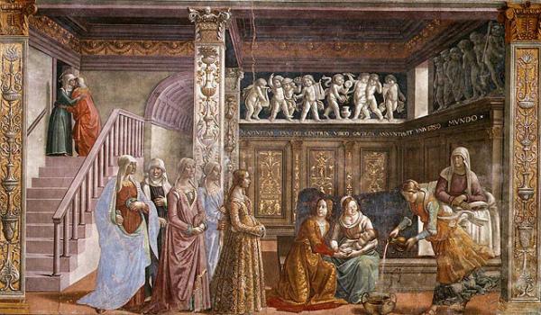 25--ghirlandaio-cappella-tornabuoni-nativita-della-vergine.jpg
