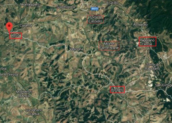 25-2-map1.jpg