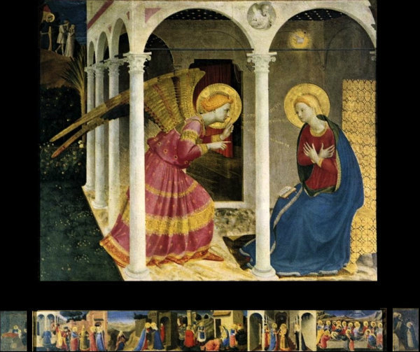 25-2-sAngelico_Annunciation_(Cortona).jpg
