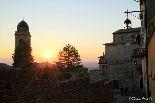 25-Assisi 2016 IMG_6118_GF.jpg
