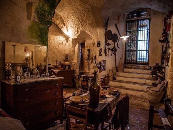 25-casa-grotta_GF.jpg