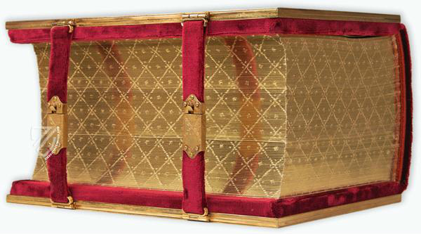 25-grimani-breviary-facsimile-.jpg