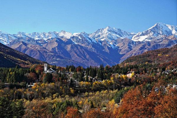 26-Val Vigezzo.jpg