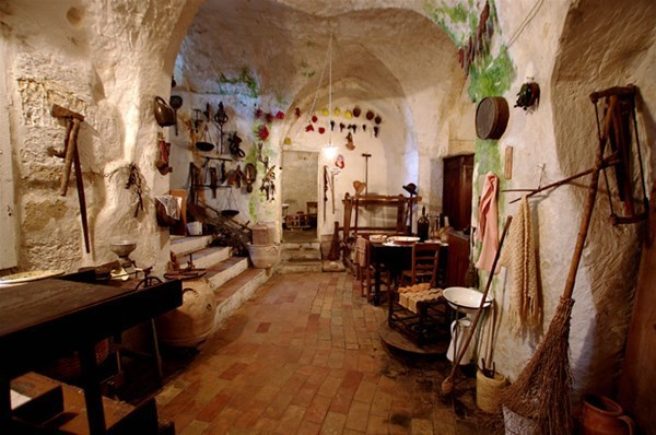26-casa-grotta-5_GF.jpg
