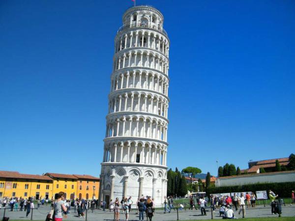 26-torre-di-pisa1.jpg