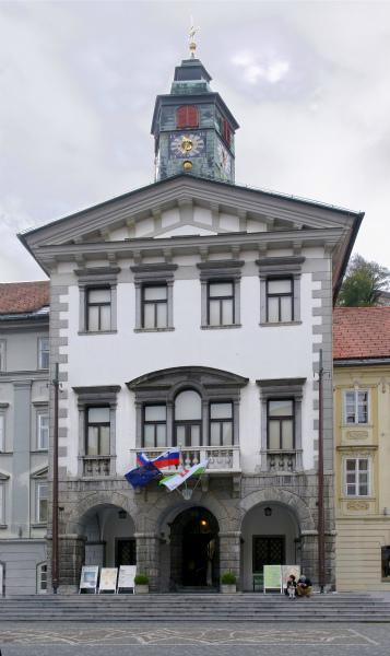 27-1-sLjubljana_BW_20.jpg
