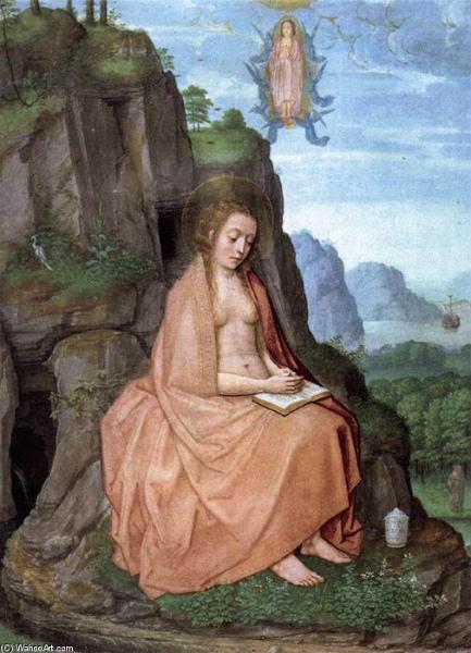 27-Gerard-David-Grimani-Breviary-Mary-Magdalen-Penitent.jpg