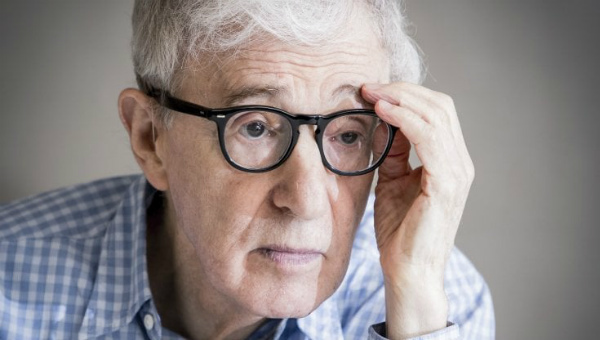 27-Woody Allen 12-3b5104a465bf.jpg