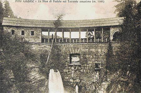 27-la-stua-torrente-padula.jpg