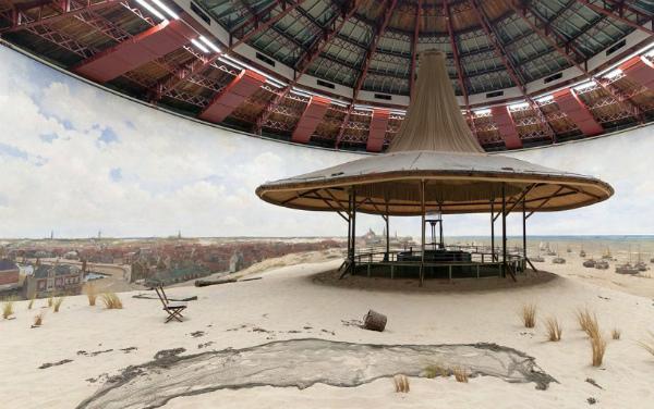28-fullimage_museum-panorama-mesdag_01_818x512.jpg