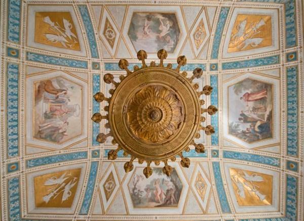 29-Boudoir-dell'Imperatrice-Sissi-Museo-Correr-Venezia_GF.jpg