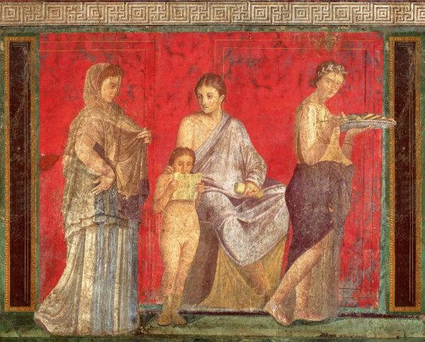 3-1-Scavi-Vecchi-e-Nuovi-di-Pompei-1024x824.jpg