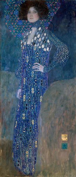 3-1-miss-emilie-floege-oil-on-canvas-181-x-84-cm (2).jpg