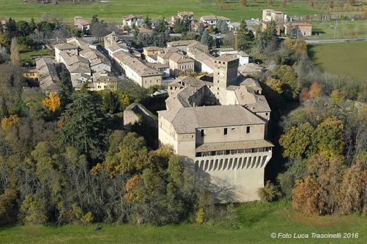 3-1-montechiarugolo ftl0057.jpg