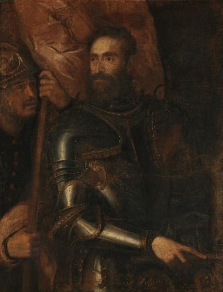3-10-Pier_Luigi_Farnese_di_Tiziano.jpg