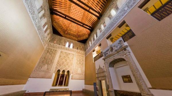3-10Toledo-museo-Sefardi-Sinagoga-del-transito-.jpg
