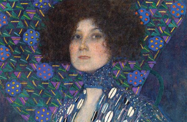 3-2-Emilie-Floge-Ritratto-Klimt.jpg