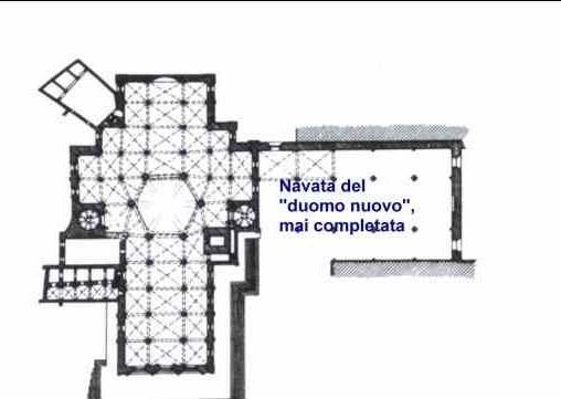 3-2-Pianta-Duomo-Di-Siena.jpg