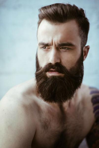 3-3-barba-fashion.jpg