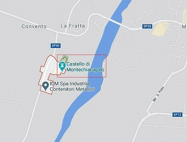 3-3-montechiarugolo2.jpg