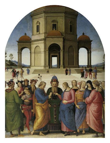3-3-s832px-Pietro_Perugino_cat66.jpg