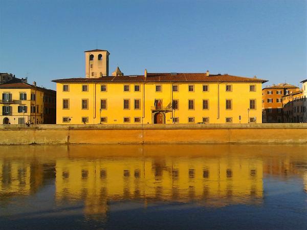 3-5-Palazzo Reale.jpg