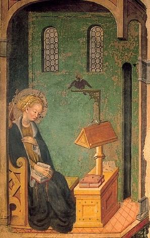 3-6-1-Pisanello_Annunciata.jpg