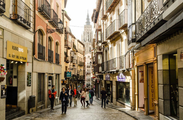 3-7-guida-di-Toledo-le-strade-del-centro.jpg