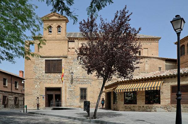 3-9-Toledo_-_Sinagoga_El_Transito_01.jpg