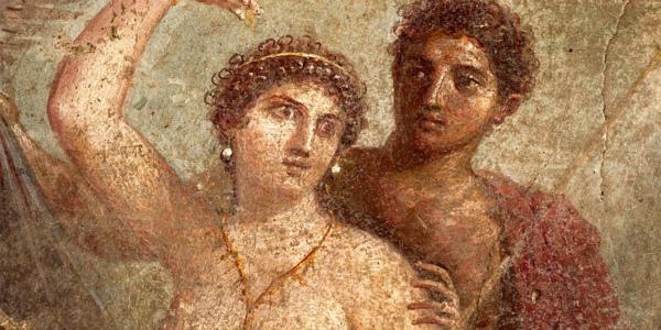 3-Affresco-a-Pompei.jpg